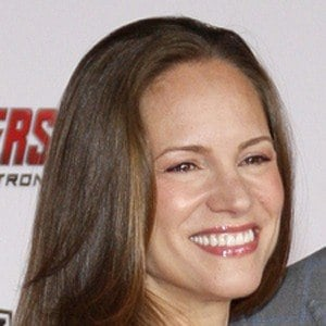 Susan Downey 7 of 10