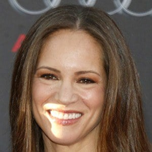 Susan Downey 8 of 10