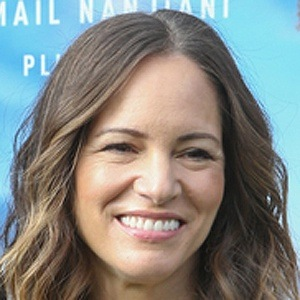 Susan Downey 9 of 10