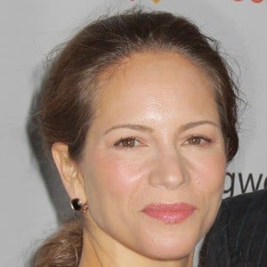 Susan Downey 10 of 10