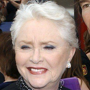 Susan Flannery 2 of 4