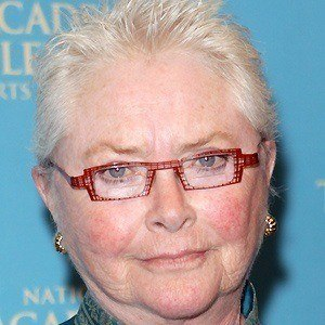 Susan Flannery 3 of 4