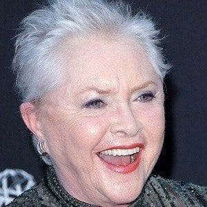 Susan Flannery 4 of 4