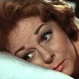 Susan Hayward Headshot 2 of 5