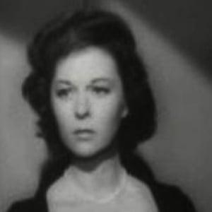 Susan Hayward Headshot 3 of 5