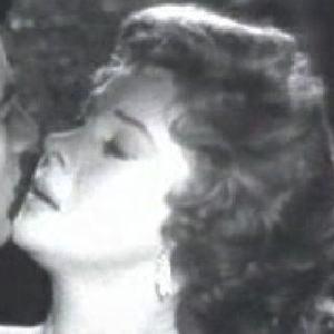 Susan Hayward Headshot 4 of 5