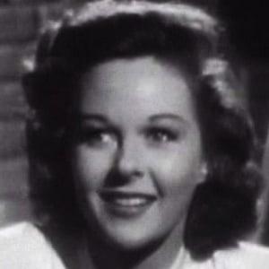 Susan Hayward Headshot 5 of 5