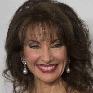 Susan Lucci 2 of 10
