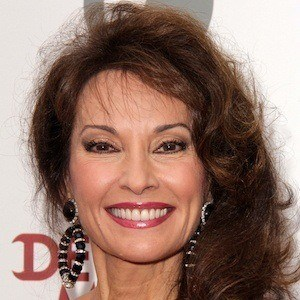 Susan Lucci 3 of 10