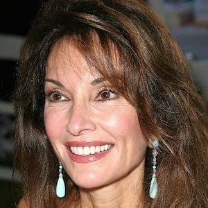 Susan Lucci 4 of 10