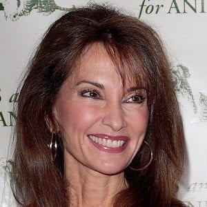 Susan Lucci 5 of 10
