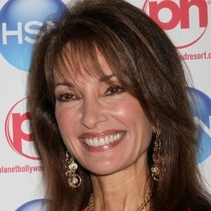 Susan Lucci 6 of 10