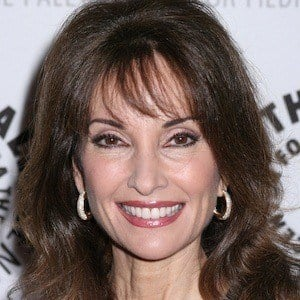 Susan Lucci 7 of 10