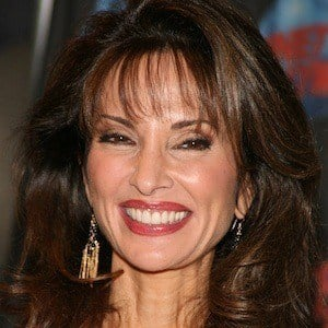 Susan Lucci 9 of 10