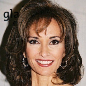 Susan Lucci 10 of 10