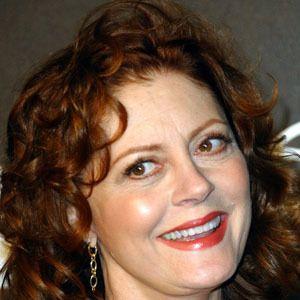 Susan Sarandon 7 of 10