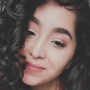 Susana Magaña Pérez Headshot 2 of 10