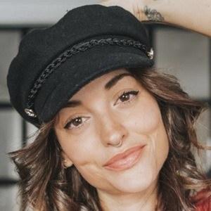 Susana Ramírez 2 of 8