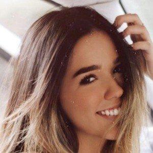 Susana Torres Headshot 7 of 10