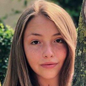 Susanna Bonetto Headshot 3 of 10