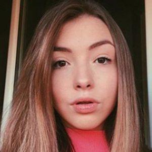 Susanna Bonetto Headshot 5 of 10