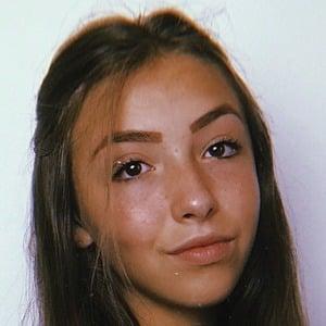 Susanna Bonetto Headshot 6 of 10