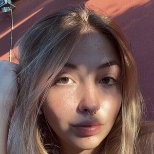 Susanna Bonetto Headshot 10 of 10