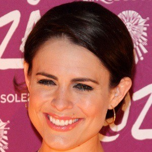 Susie Amy (born 1981) nude (57 foto), hacked Sexy, Snapchat, see through 2015