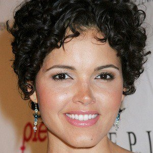 Susie Castillo 3 of 4