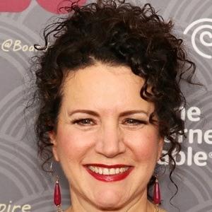 Susie Essman 3 of 9