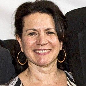 Susie Essman 6 of 9