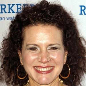 Susie Essman 7 of 9