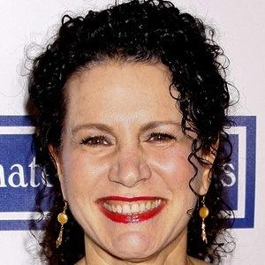 Susie Essman 8 of 9