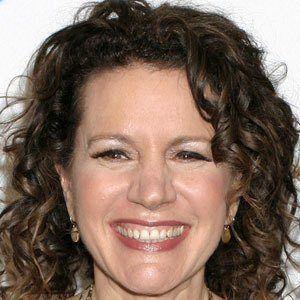 Susie Essman 9 of 9