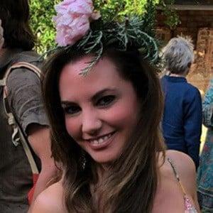 Susie McLean 3 of 5