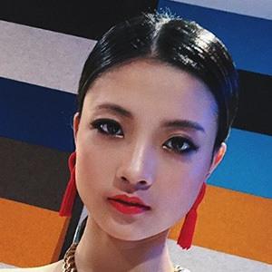 Susie Shu 2 of 6