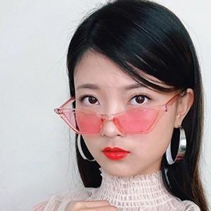 Susie Shu 3 of 6