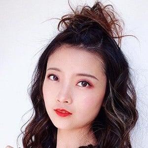 Susie Shu 4 of 6
