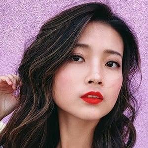 Susie Shu 5 of 6
