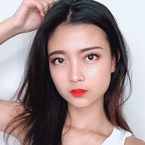 Susie Shu 6 of 6