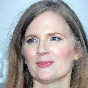 Suzanne Collins 2 of 6