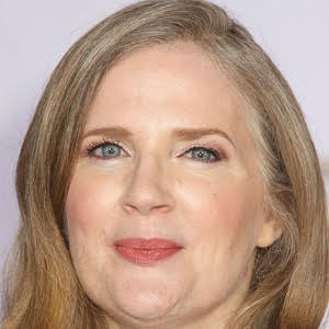 Suzanne Collins 4 of 6