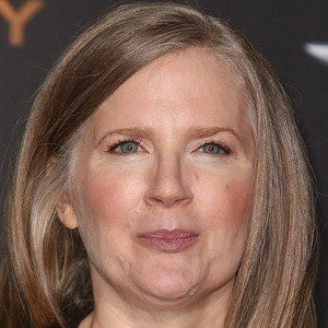 Suzanne Collins 5 of 6