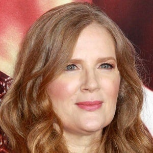 Suzanne Collins 6 of 6