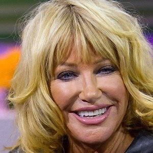 Suzanne Somers 2 of 8