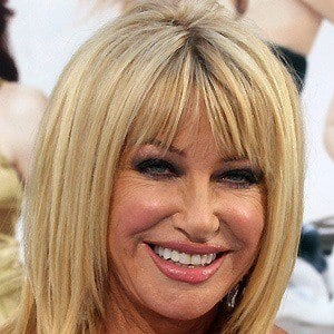 Suzanne Somers 3 of 8