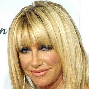 Suzanne Somers 4 of 8