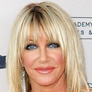 Suzanne Somers 5 of 8