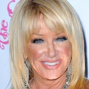 Suzanne Somers 6 of 8