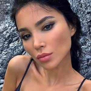 Svetlana Bilyalova 5 of 6